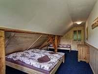 Ložnice Ap2