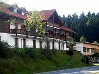 Apartmán Mitterdorf - ubytování Mitterdorf
