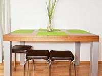 Apartman Javor - apartmán ubytování Zwiesel - 9