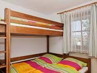 Apartman Javor - apartmán ubytování Zwiesel - 5