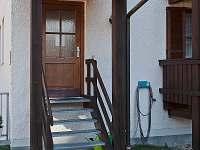 Zwiesel - apartmán k pronájmu - 3