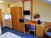 ubytování na Lipensku Apartmán na horách - Mitterdorf