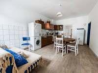 Apartmány - apartmán ubytování Rabí - 5