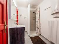 Apartmány - pronájem apartmánu - 12 Rabí