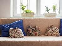 Apartmány - apartmán k pronájmu - 15 Rabí