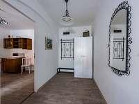Apartmány - apartmán - 19 Rabí