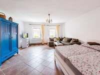 Apartmány - apartmán - 24 Rabí