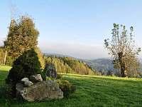 Řetenice - penzion na horách - 9