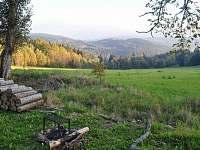 Řetenice - penzion na horách - 8