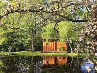 sauna jaro