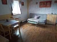 Apartmány - ubytování Dlouhá Ves - Platoř - 9