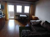 Loděnice Lipno - apartmán k pronajmutí - 11 Kovářov