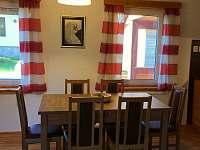 Jídelní stůl - Malšín
