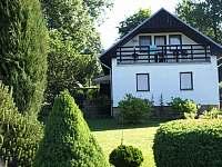 Chata Maňava