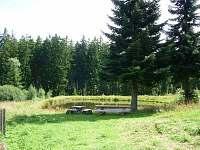 Levné ubytování Bazén Prachatice Chalupa k pronajmutí - Včelná pod Boubínem