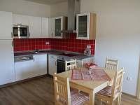 Apartmány Vilémov - apartmán - 14 Kvilda