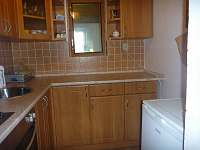 Ap 2 kuchyně