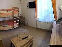 Apartmán 4 - Bližanovy