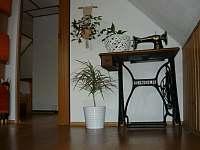 Chalupa k pronajmutí - pronájem chalupy - 12 Pohorsko