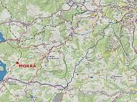DOM - Chalupa na Lipně - chalupa - 35 Mokrá