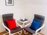 Nové Chalupy - apartmán k pronajmutí - 25