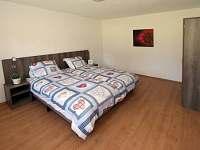 Nové Chalupy - apartmán k pronajmutí - 19