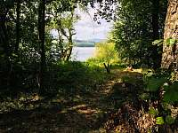Okolí - Horní Planá