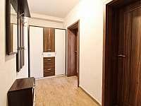 Apartmán K Debrníku - apartmán - 13 Železná Ruda