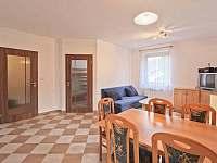 Apartmán K Debrníku - apartmán k pronájmu - 10 Železná Ruda