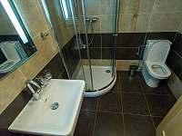 Apartmán k pronajmutí - apartmán k pronajmutí - 8 Nová Pec - Nové Chalupy