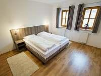 Apartmán k pronajmutí - apartmán ubytování Nová Pec - Nové Chalupy - 5