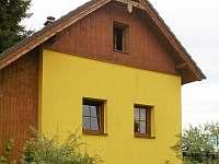 Chata Kobylnice - k pronájmu Lipno - Kobylnice