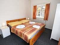 Apartmánový dům OTRE - apartmán - 17 Frymburk