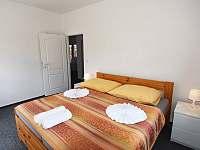 Apartmánový dům OTRE - pronájem apartmánu - 18 Frymburk