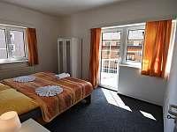 Apartmánový dům OTRE - apartmán - 19 Frymburk