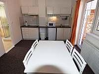 Apartmánový dům OTRE - apartmán - 14 Frymburk