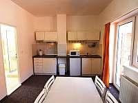 Apartmánový dům OTRE - apartmán k pronájmu - 15 Frymburk