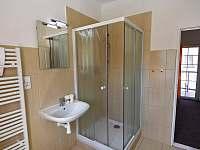 Apartmánový dům OTRE - apartmán k pronajmutí - 11 Frymburk