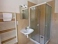 Apartmánový dům OTRE - apartmán - 16 Frymburk