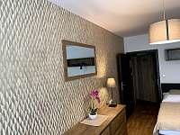 Rezidence Šumava - apartmán U Jezevce - apartmán ubytování Železná Ruda - 2