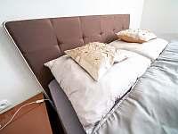 Apartmán č. 1 - k pronájmu Zdíkovec