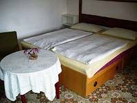 Hory u Perneku - chata k pronajmutí - 7