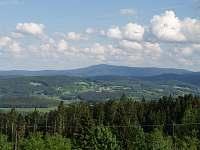 Javorník u Stach - penzion na horách - 4