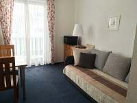 apartmán Mitterdorf