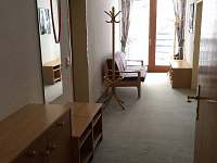 Mitterdorf - apartmán k pronajmutí - 11