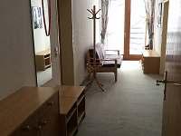 Mitterdorf - apartmán k pronajmutí - 8