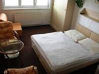 Černá v Pošumaví - Bližná - apartmán k pronájmu - 6