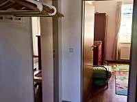 Apartmán k pronajmutí - apartmán k pronajmutí - 8 Kvilda 126