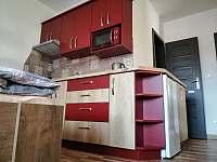 Apartmány U Kamene*** - apartmán - 17 Nová Pec