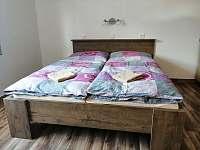 Apartmány U Kamene*** - apartmán - 14 Nová Pec